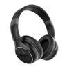 Picture of Motorola Escape 220 Wireless Headphones