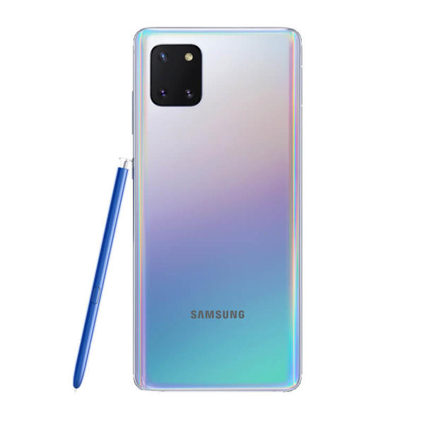 Picture of Samsung Galaxy Note 10 Lite (8/128 GB)