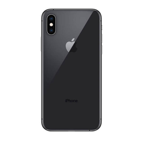 Picture of iPhone XS 256 GB