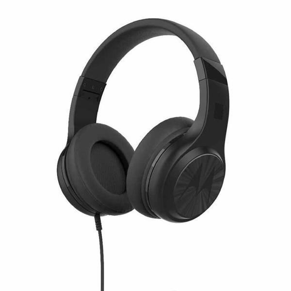 Picture of Motorola Pulse 120 Over-Ear Headphone