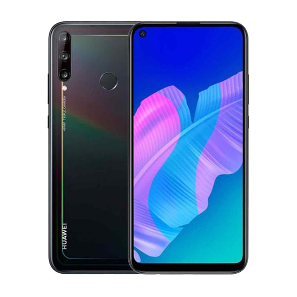 Picture of Huawei Y7P