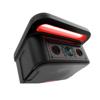 Picture of Motorola Sonic Maxx 810