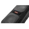 Picture of Motorola Sonic Maxx 820