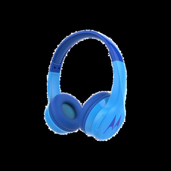 Picture of Motorola squads 300 headphones