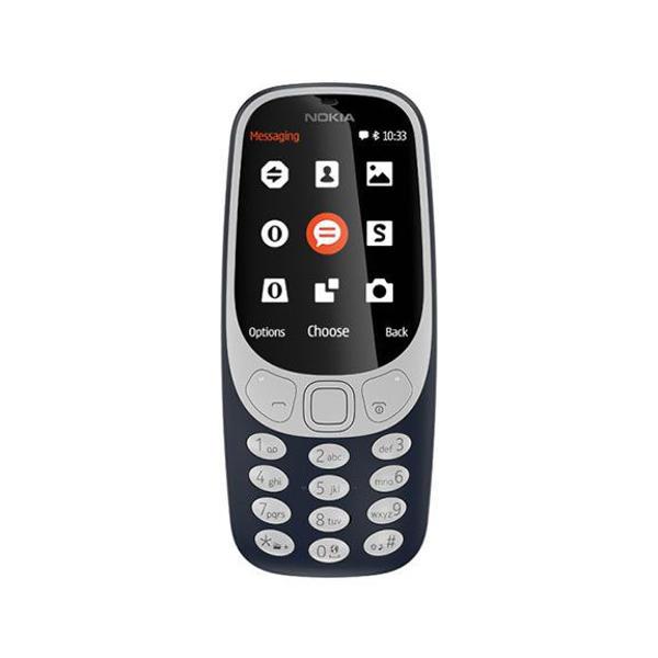 Picture of Nokia 3310 Dual Sim