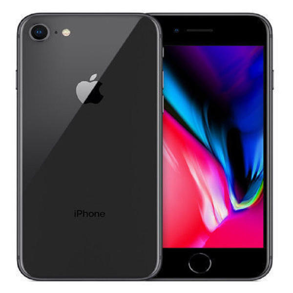 Picture of iPhone 8 256GB