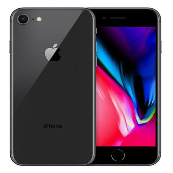 Picture of iPhone 8 PLUS 256GB