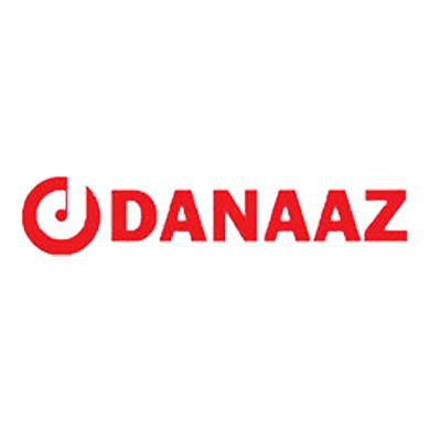 Danaaz