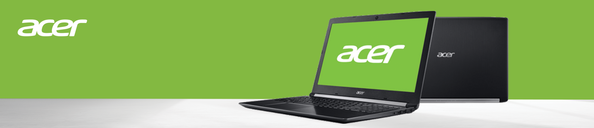 Picture for brand Acer