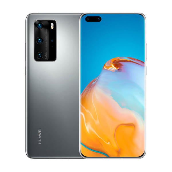 Picture of Huawei P40 Pro