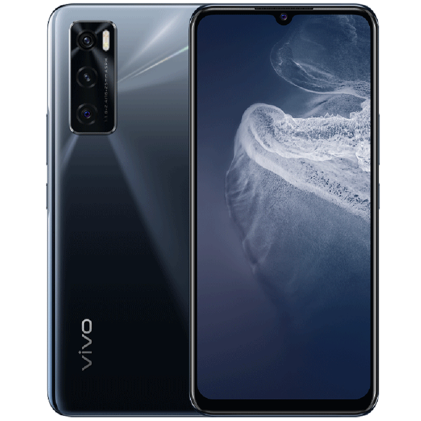 Picture of Vivo V20 SE