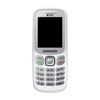 Picture of Samsung Metro 313