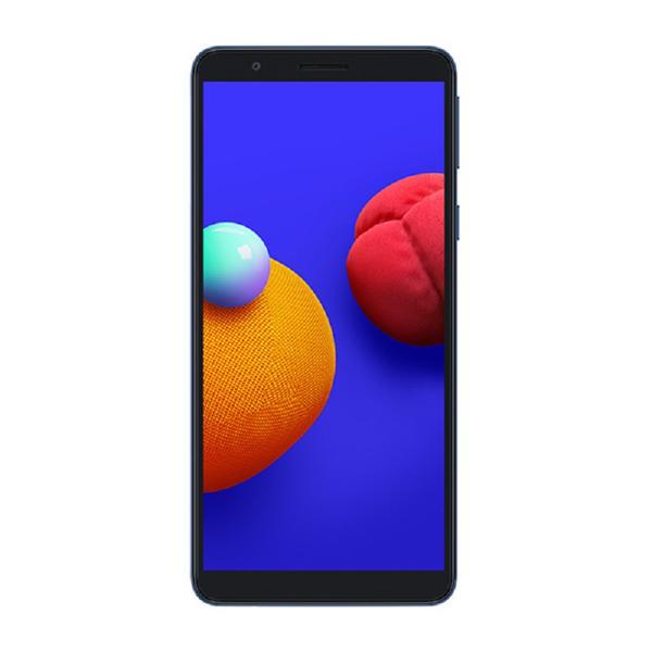 Picture of Samsung Galaxy M01 Core 2GB/32GB