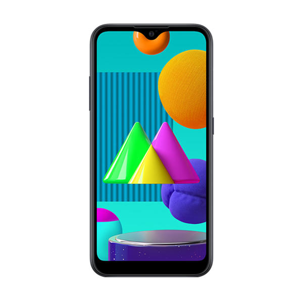 Picture of Samsung Galaxy M01 (3/32 GB)