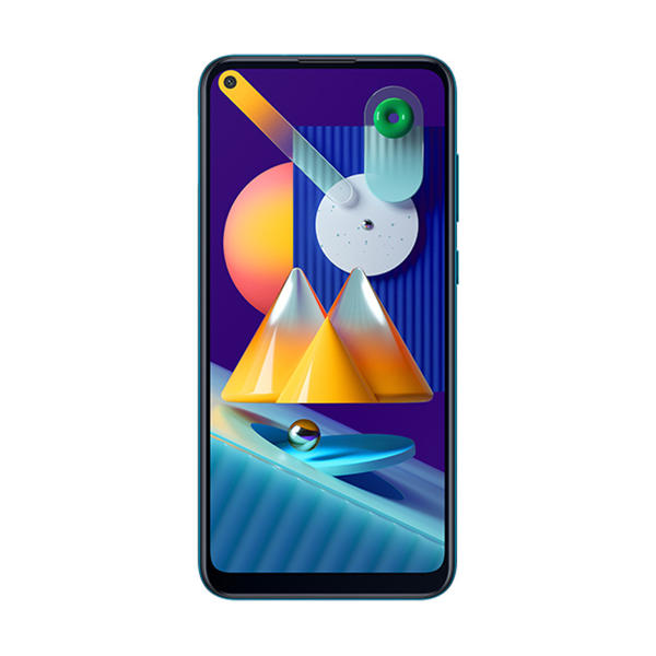 Picture of Samsung Galaxy M11 (3/32 GB)