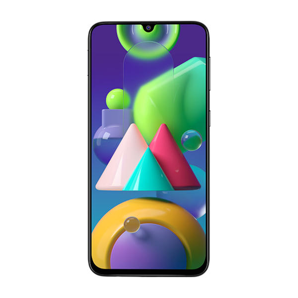 Picture of Samsung Galaxy M21 (4/64GB)