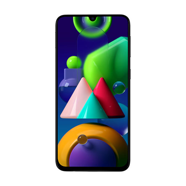Picture of Samsung Galaxy M21 (6/128GB)
