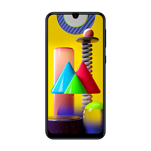 Picture of Samsung Galaxy M31 (6/64 GB)