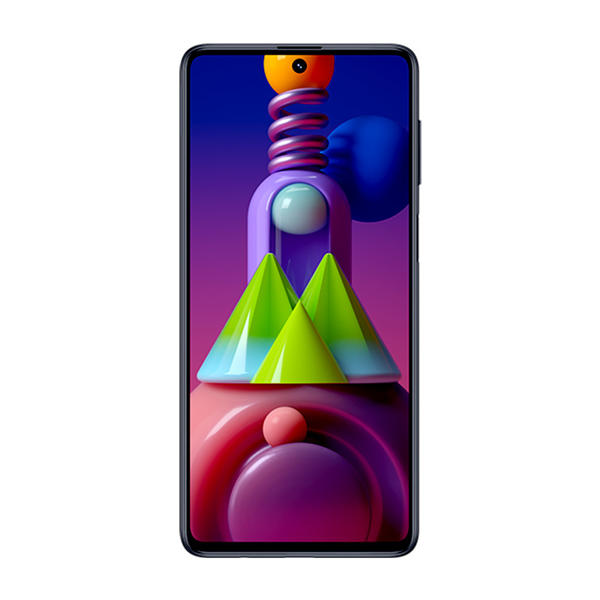 Picture of Samsung Galaxy M51  (8/128 GB)