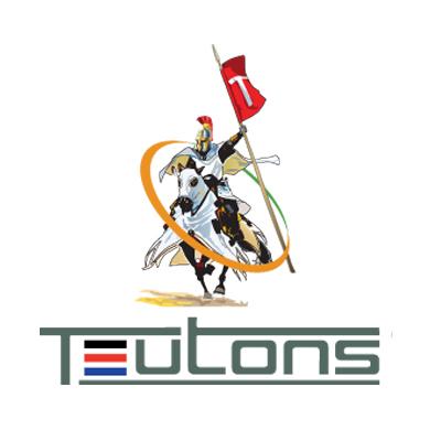 Teutons