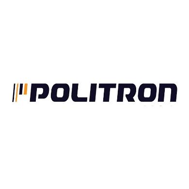 Politron