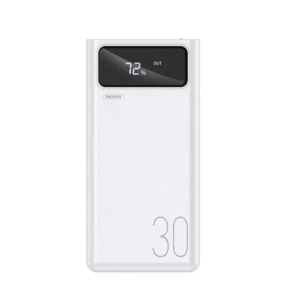 Picture of Remax RPP-112 30000mAh Mengine Power Bank