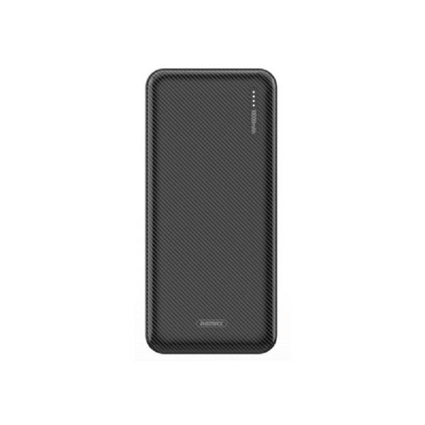 Picture of Remax RPP-153 10000 mAh Polymer Type C Micro Inputs Power Bank