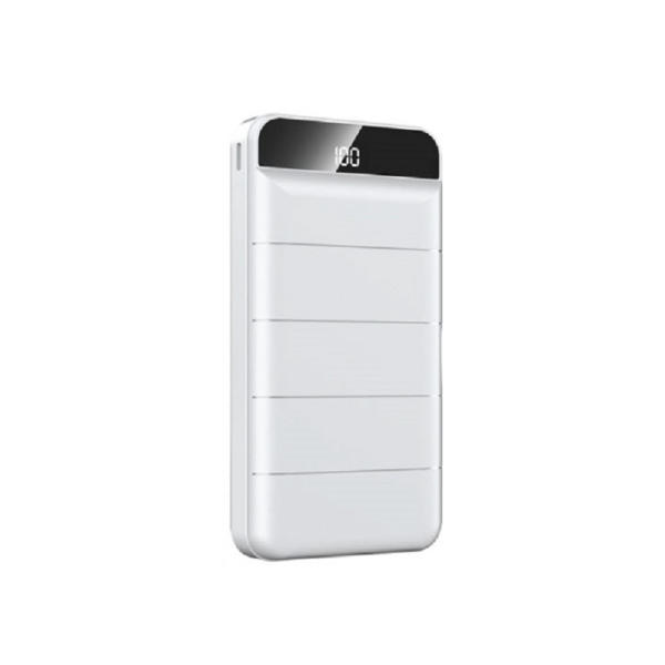 Picture of REMAX RPP-139 10000mAh LEADER SERIES POWER BANK