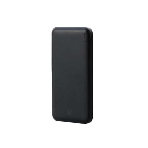 Picture of REMAX RPP-119 R Series Mobile Power Bank 10000mAh