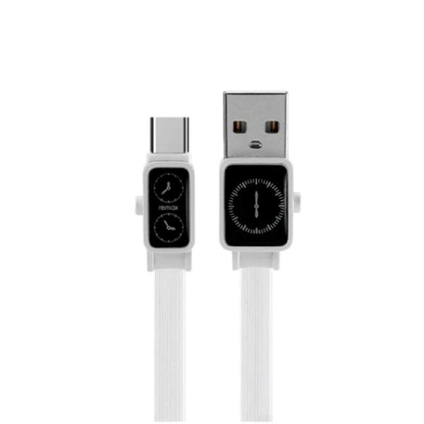 Picture of REMAX RC-113a Watch Series Data Cable for Type-C 1M