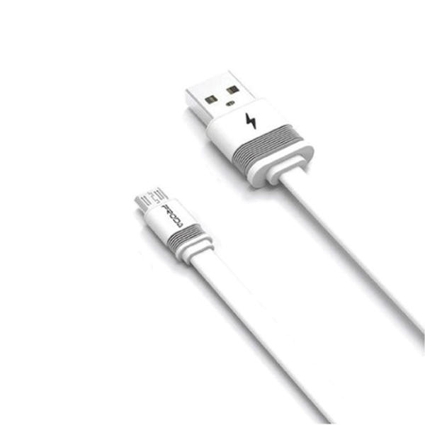 Picture of REMAX PD-B17m PRODA MICRO USB CHARGING & DATA CABLE FOR ANDROID