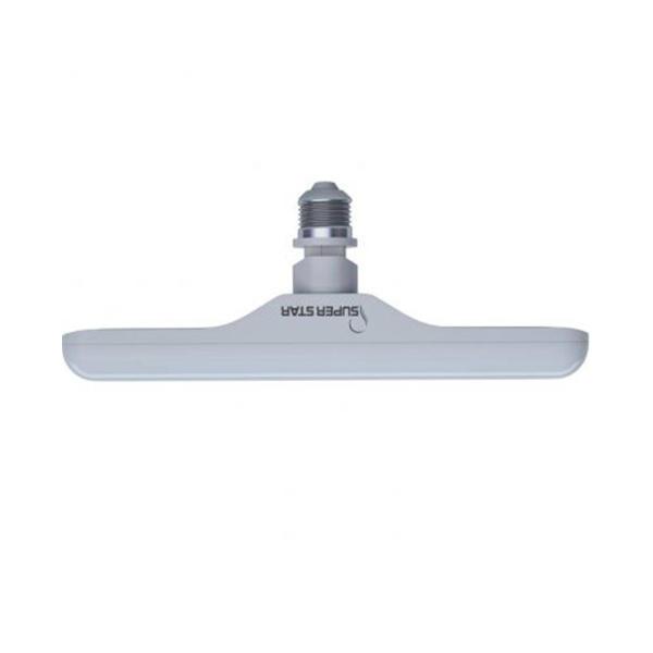 Picture of T-Shape AC LED Bulb- 12 Watt E27 (Patch)
