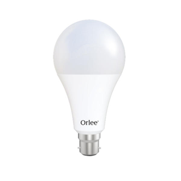 Picture of Orlee AC LED 07W Daylight Bulb B22 (Pin)