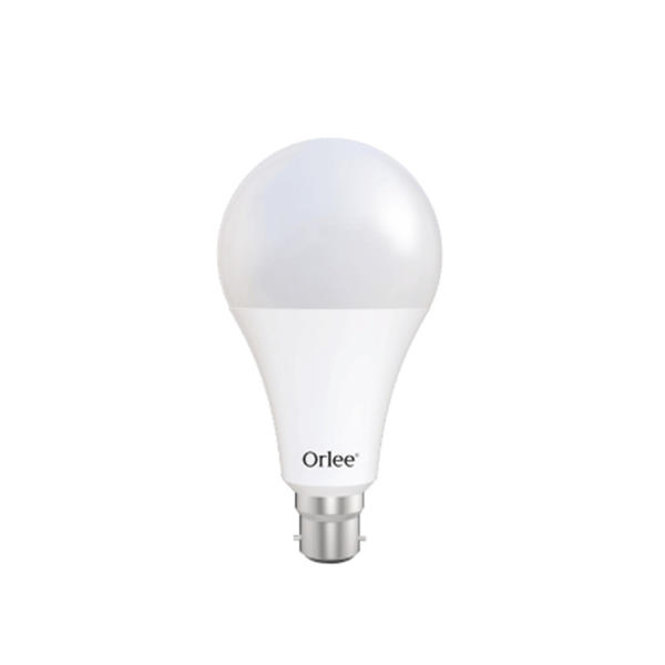 Picture of Orlee AC LED 15W Daylight Bulb B22 (Pin)