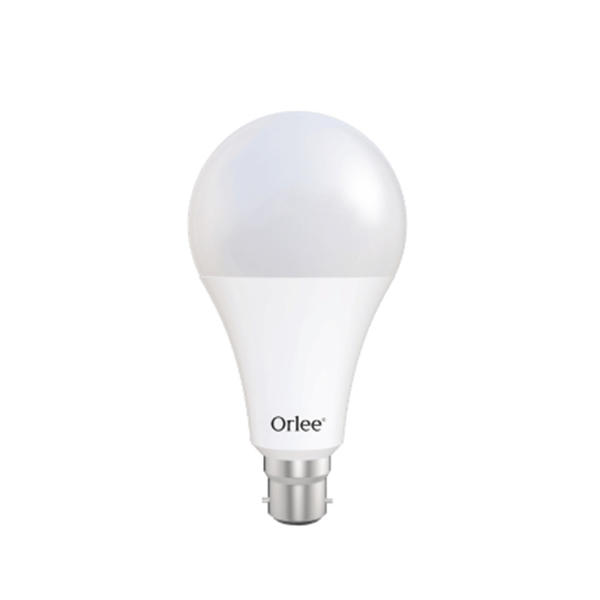 Picture of Orlee AC LED 15W Daylight Bulb E27 (Patch)