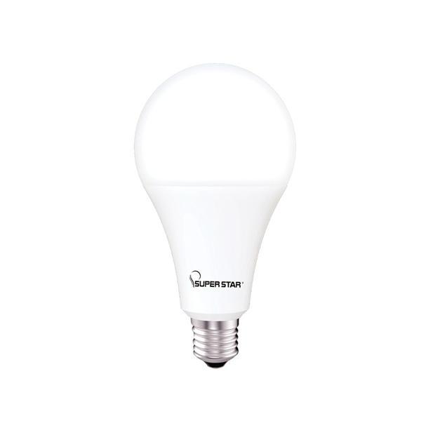 Picture of Motion Sensor LED 9Watt Day Light Bulb E-27 (Patch)
