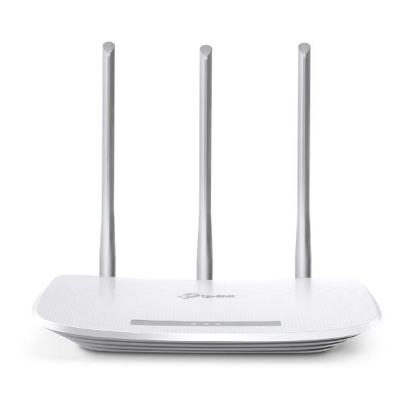 Picture of TP-Link TL-WR845N 300Mbps Wireless N Router