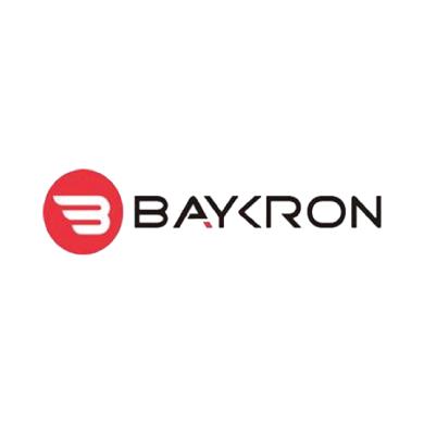 Baykron
