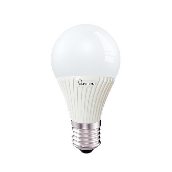 Picture of LED Smart lux Bulb 05 Watt Emergency E27 (Patch)