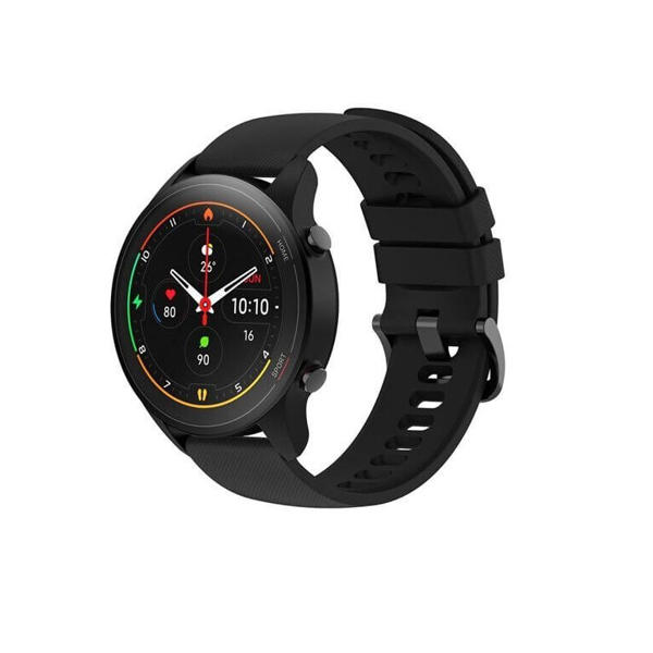 Picture of Mi Watch Global Version - Black