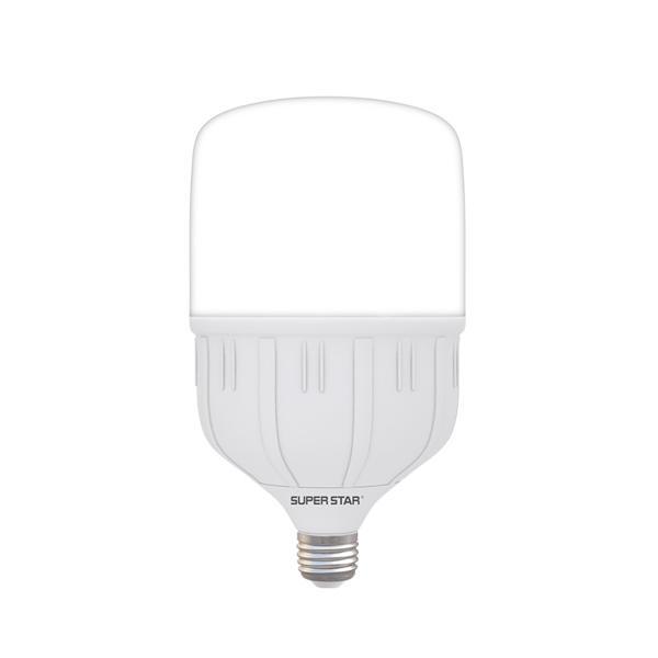 Picture of LED Smart lux Bulb 15 Watt Emergency B22 (Pin)