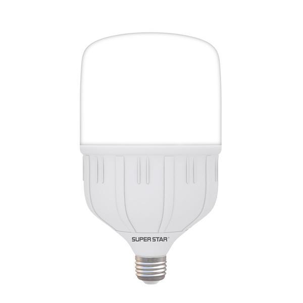 Picture of LED Smart lux Bulb 15 Watt Emergency E27 (Patch)