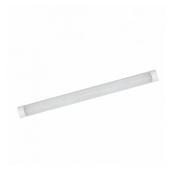 Picture of AC LED Bracket Tube 20W Daylight