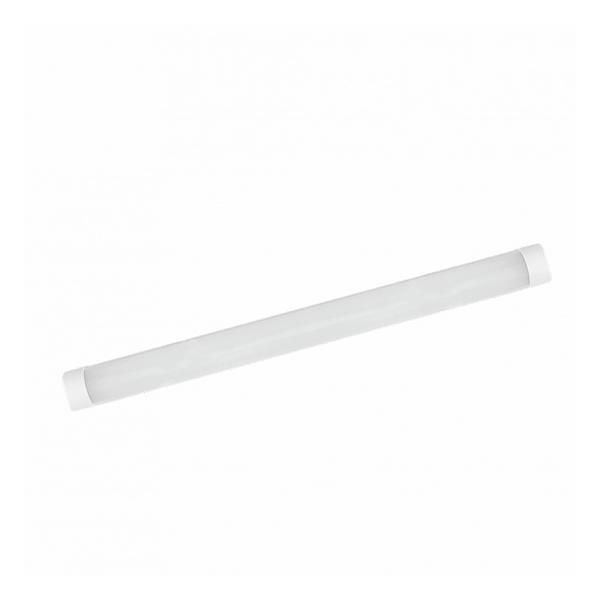 Picture of AC LED Bracket Tube 40W Daylight