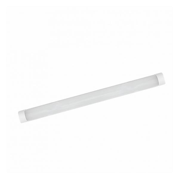 Picture of AC LED Bracket Tube 10W Daylight