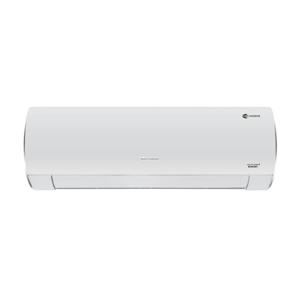 Picture of Gree Split Type Air Conditioner GSH-24FV410 (2.0 TON)Inverter