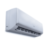 Picture of Gree Split Type Air Conditioner GS12LM410 (1.0 TON)