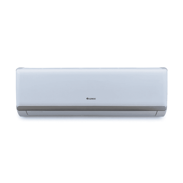 Picture of Gree Split Type Air Conditioner GS24LM410 (2.0 TON)