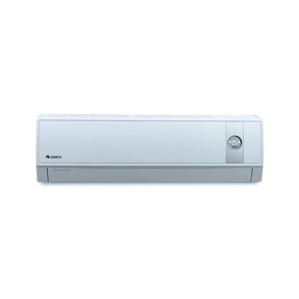 Picture of GS18CT – Split Air Conditioner – 1.5 Ton – White