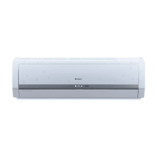 Picture of Gree Split Type Air Conditioner GS-24CZ410 (2.0 TON)
